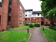 1 bedroom Apartment to rent in Romana Court...