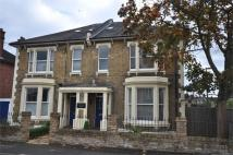 Ground Flat to rent in Osmington House...