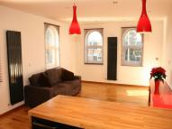 new Apartment to rent in Gresham Road, Staines...