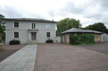 4 bedroom Detached property for sale in Chertsey Road...