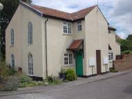 1 bedroom Maisonette in Napier Road, Ashford...