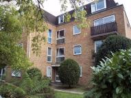 Apartment to rent in Edgecumbe Court...