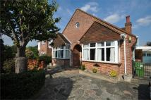 Detached house in The Ryde...