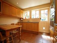 2 bedroom Cottage to rent in The Hythe...