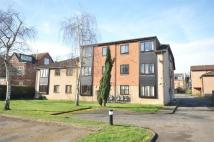 1 bed Apartment in Lastingham Ct...