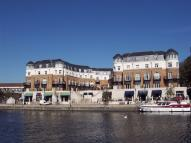 Apartment to rent in Thames Edge...