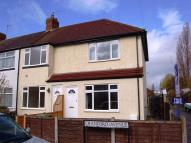 End of Terrace property for sale in Cranford Avenue...