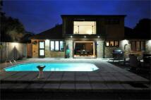 4 bedroom Detached home for sale in Horton Road...