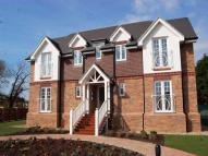 new Apartment to rent in Feathers Lane, Wraysbury