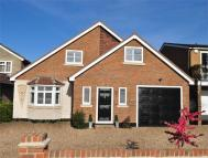 5 bed Detached house for sale in Penton Hook Road...