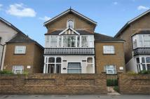 1 bedroom Apartment in Laleham Road...
