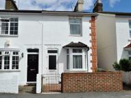 3 bedroom semi detached home to rent in New Road...
