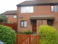 1 bed Apartment in Denmead, Two Mile Ash...