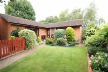 2 bed Detached Bungalow for sale in Khasiaberry, Walnut Tree...