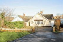 4 bedroom Detached Bungalow for sale in London Road, Loughton...