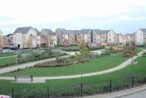 2 bedroom Apartment for sale in Wenford, Broughton...