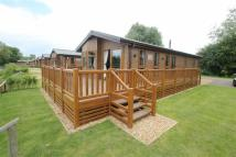 Detached Bungalow for sale in Main Street, Cosgrove...