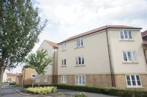 2 bedroom Apartment to rent in Hepburn Crescent...
