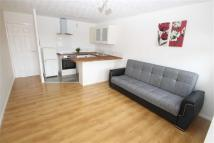 Maisonette to rent in Banktop Place...