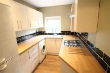 2 bed Apartment to rent in Campion, GREAT LINFORD...