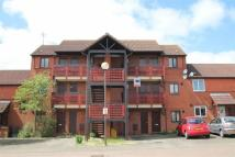 Apartment for sale in Buzzacott Lane, Furzton...