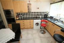 1 bedroom Terraced property in Harrowden, Bradville...