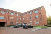 Apartment in Otterburn Crescent...