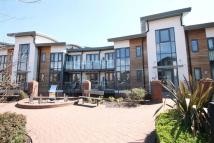 Dunthorne Way Apartment for sale