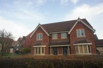3 bed semi detached property to rent in Redland Drive, Loughton...