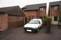 4 bed Detached property in Tavelhurst, Two Mile Ash...