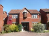 Bignell Croft Detached property to rent