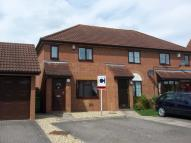 semi detached property in Wheatley Close...