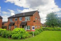 1 bedroom Terraced house for sale in Medhurst, Two Mile Ash...