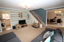4 bedroom semi detached property to rent in Dulwich Close...