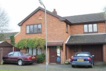 5 bedroom Detached house for sale in Tweed Drive, Bletchley...