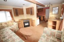 2 bed Detached Bungalow to rent in Main Street...
