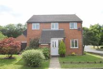 Bradbury Close Detached property for sale