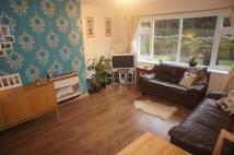 2 bedroom Apartment in Brookfield Road...