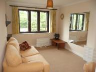 Troutbeck Apartment to rent
