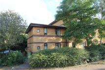 Apartment for sale in Mayer Gardens...