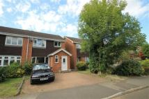 3 bed semi detached property for sale in Goldsmith Drive...