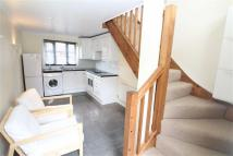 1 bedroom semi detached property in Chesterholm, BANCROFT...