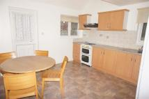 3 bed End of Terrace house in Langcliffe Drive...