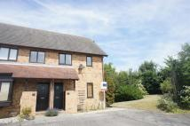 3 bed semi detached property to rent in Isaacson Drive...