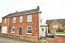 2 bedroom Cottage to rent in High Street, Cranfield...