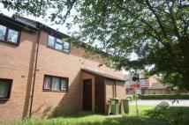 Apartment to rent in Denmead, Two Mile Ash...