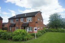 1 bedroom semi detached house in Medhurst, Two Mile Ash...