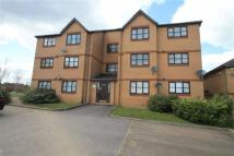 1 bedroom Apartment to rent in Wimbourne Crescent...