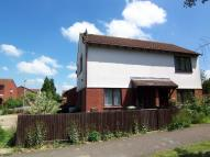 1 bed semi detached home in Challacombe, Furzton...