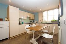 3 bed semi detached house for sale in Holden Avenue...